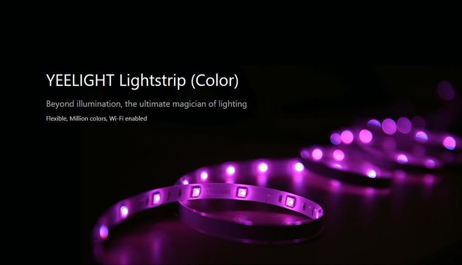 xiaomi-Yeelight-led-strip-light_01