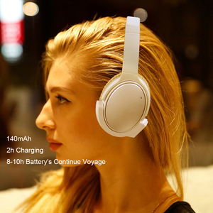 Image 5 - אלחוטי Bluetooth מתאם לבוס QC 25 אוזניות 25 אוזניות (QC25)