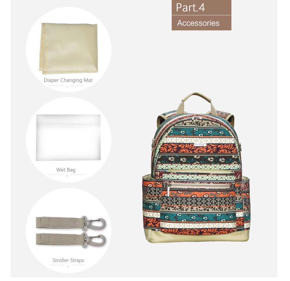 baby diaper backpack (18)