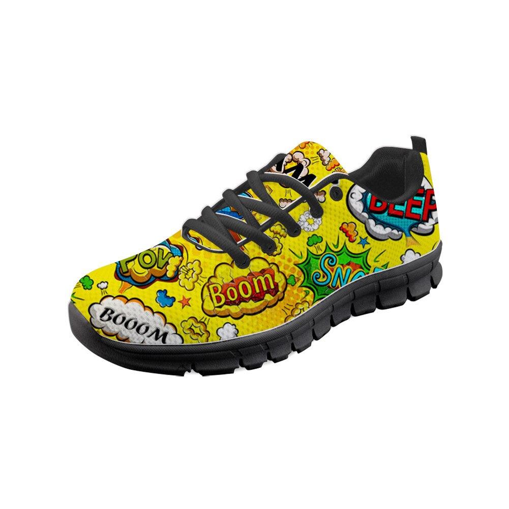 b b Chaussures Drôle t0495aq b D'été Sapato Printemps aqcustomized b Motif b Femme Sneakers Imprimé Graffiti Automne t0503aq Boom t0506aq Aq Mocassins bcustmize Femmes Casual t500aq t0501aq Plat wtB7ccUqI