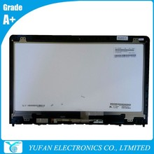New LCD Touchscreen for Lenovo ThinkPad Yoga S3 14 IPS FHD LP140WF3(SP)(D1) 14.0″ Assembly 00HT560