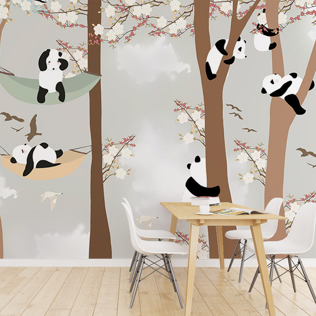 Leuk Behang Kinderkamer.Kinderkamer Behang Simple Cheap Full Size Of Kinderkamer Behang