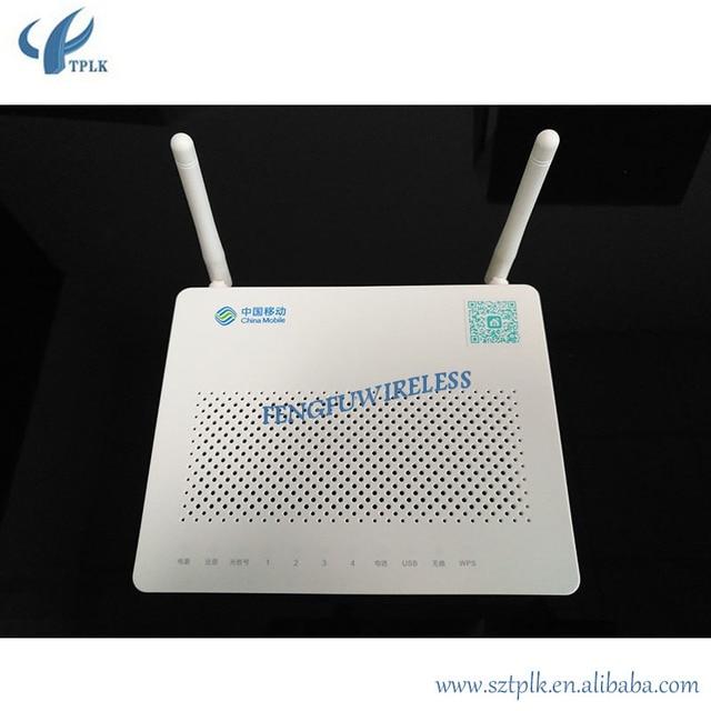 Huawei Hs8545m Firmware