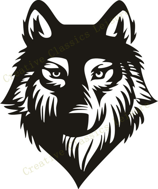 Miễn Ph 237 Vận Chuyển Wolf Trang Tr 237 Tường Hoang D 227 Cuộc