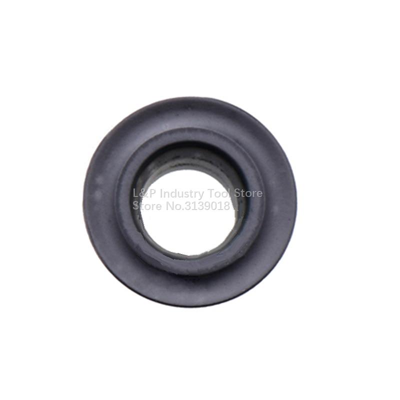 10pcs RDMT0802MOTN CY250 Carbide Inserts Boring insert  Original authentic CNC