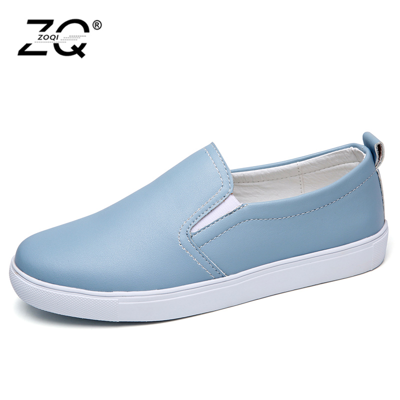 Women Flats 2018 Leather Casual Loafers Floral Walking Shoes Woman Moccasins Ladies Fashion Brand Women Casual Shoes 2017 autumn fashion real leather women flats moccasins comfortable summer ladies shoes cut outs loafers woman casual shoes st181