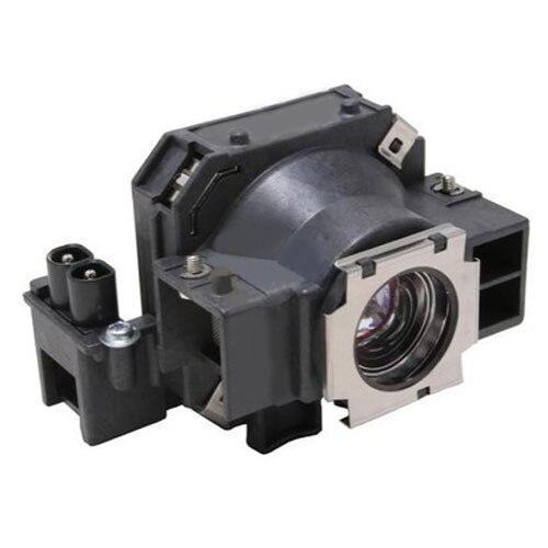 Lâmpada Do Projetor compatível para EPSON ELPLP32/PowerLite 737c/PowerLite 740c/PowerLite 745c/PowerLite 750c/PowerLite 755c