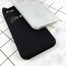 iphone 3D Silicone Case
