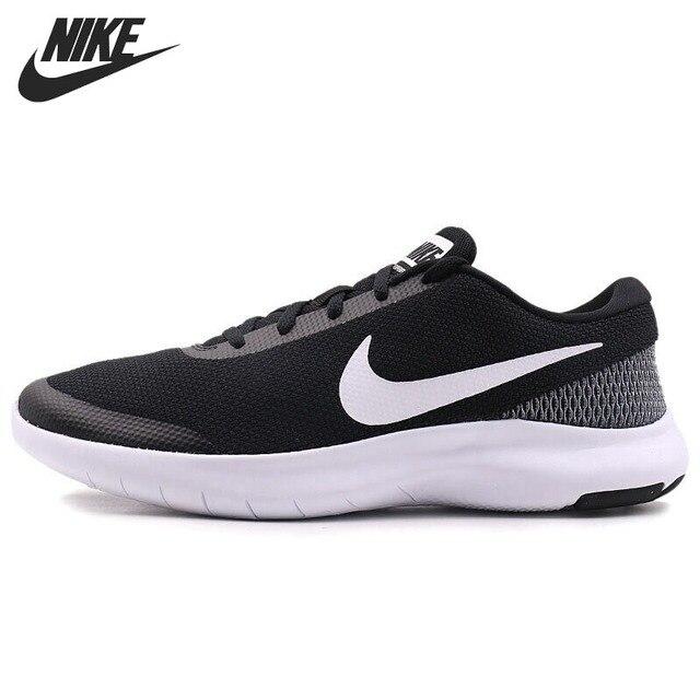 Nouveauté originale 2019 NIKE Flex Experience RN 7 chaussures de course pour hommes baskets
