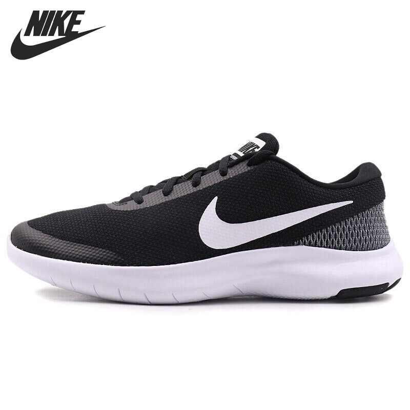running shoes sneakers|nike flex