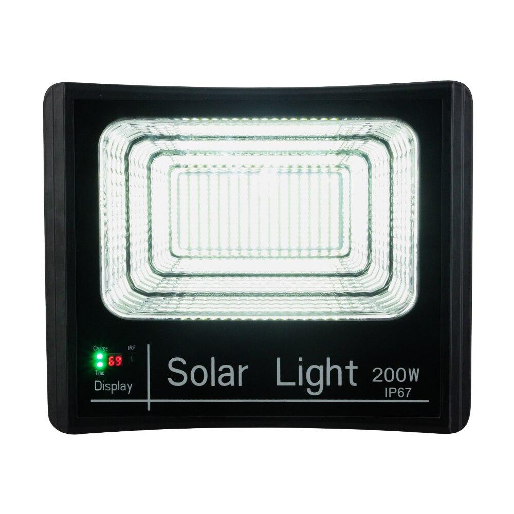 frete gratis 200w ip67 led solar sensor 02