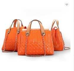 Заказная Печать Логотипа пластиковая пляжная сумка поставщика сетчатая хозяйственная сумка с отверстиями
