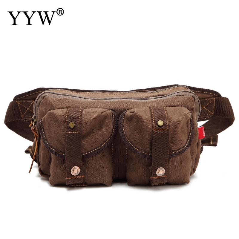 Bag Packs Hardwearing Army 1