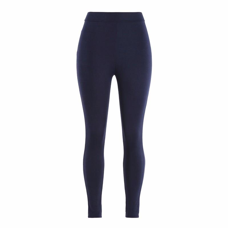 women push up hip leggings pants pants -11