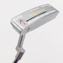 Cooyute NUOVO Putter Golf Clubs George Spirits MONO1 LIMITATA Golf Putter albero In Acciaio di lunghezza 34. Golf shaft putter Spedizione gratuita