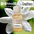 Frete grátis óleo de Almíscar Almíscar essencial óleo 200 ML cicatrizes eczema e da pele facial para promover anti-bacteriano