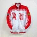 Yuri on Ice Victor Nikiforov Cosplay Coat Yuri!!! on Ice Jacket Costume Tailor made