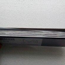 85*47*4 - 21pcs  good wear resistance vaccum pump vane for pump