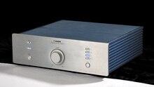 WANBO HIFI AUDIO XA6200 (08 Edition) hybrid power amplifier