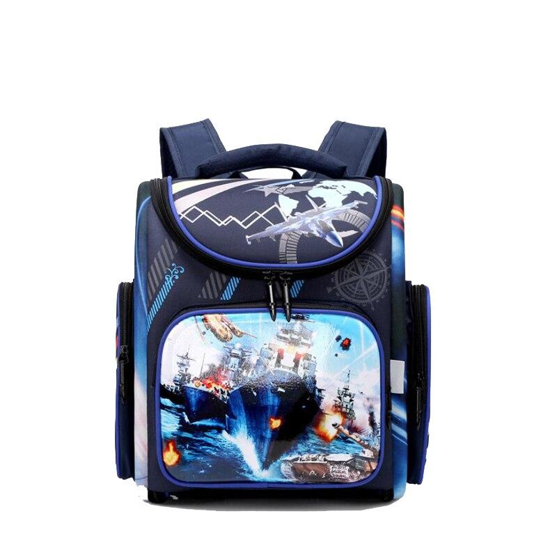 4acbae0a84cc 2019 новые детские школьные сумки фиолетовая бабочка детский школьный рюкзак  ранец, рюкзак девочка рюкзак для