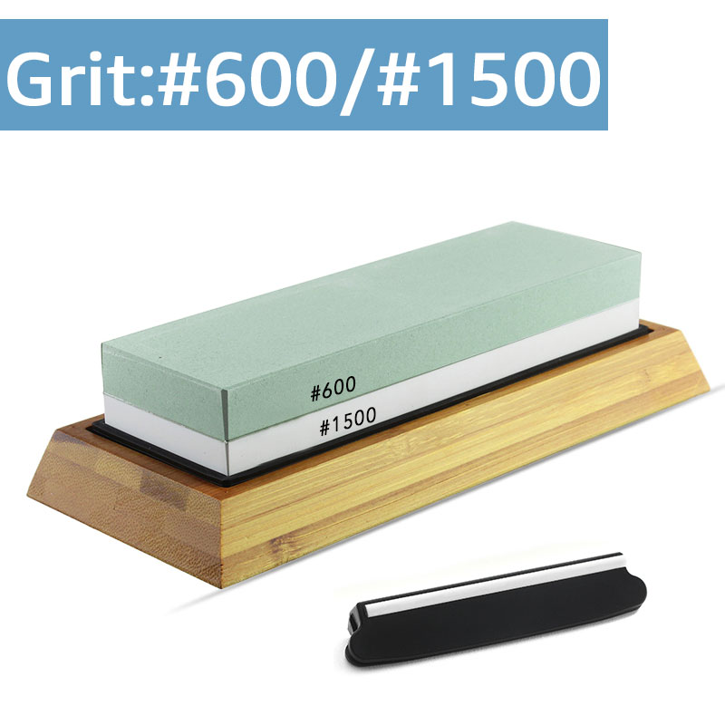 600 1500 with bamboo