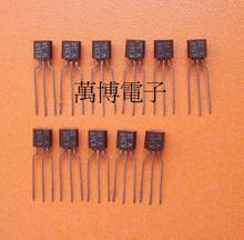 цена на 30 new japan original K369-V 2SK369-V field effect transistor Audio electronics free shipping