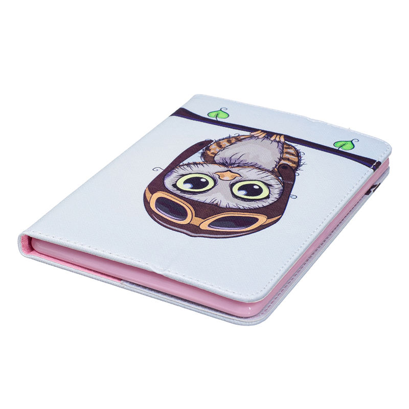 3 2 1 Cover For Amazon Kindle Paperwhite 1 2 3 2015 6th Case 2012 2013 2015 for Kindle Paperwhite 6inch Funda Tablet Capa (5)