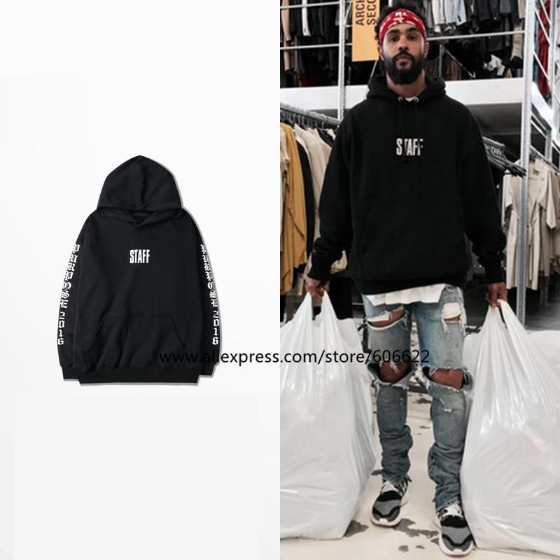 oncegala justin bieber good quality hip hop hoodies men streetwear fleece autumn kanye west. Black Bedroom Furniture Sets. Home Design Ideas