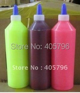 Масляные краски для темперная Живопись 500 г/бутылка