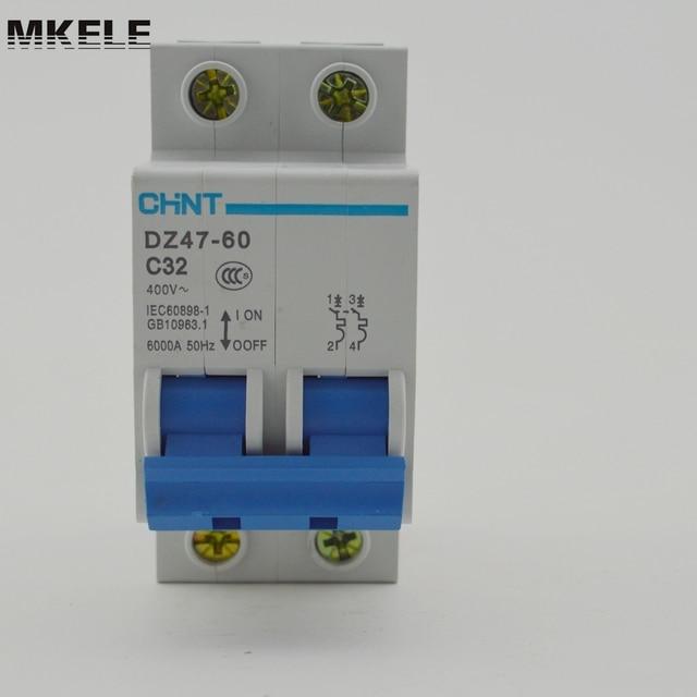 Miniature Circuit Breaker Wiring Home - DIY Enthusiasts Wiring ...