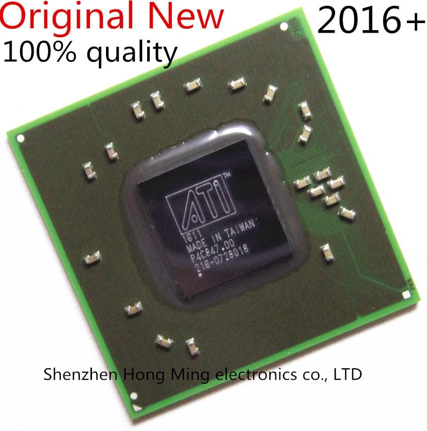 DC 2016 100 New 216 0728018 216 0728018 BGA Chipset