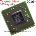 DC: 2016 + 100% Novo 216 0728018 216-0728018 BGA Chipset