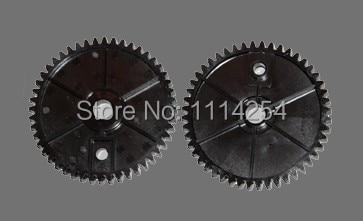 gear for Fuji 330/340/350/370/355/550 Minilab part no 327F0178B / 327F0178 made in Chinagear for Fuji 330/340/350/370/355/550 Minilab part no 327F0178B / 327F0178 made in China
