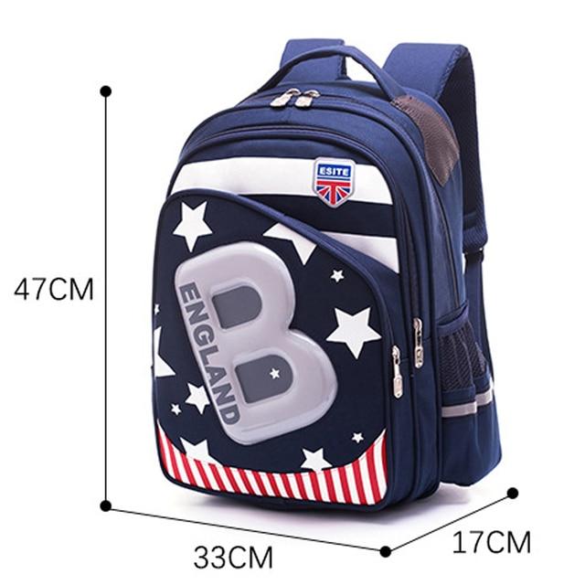 ZIRANYU Waterproof Boys and girl School bags printing backpack Children Backpacks Primary School Bags For Students Kids backpack School Bags