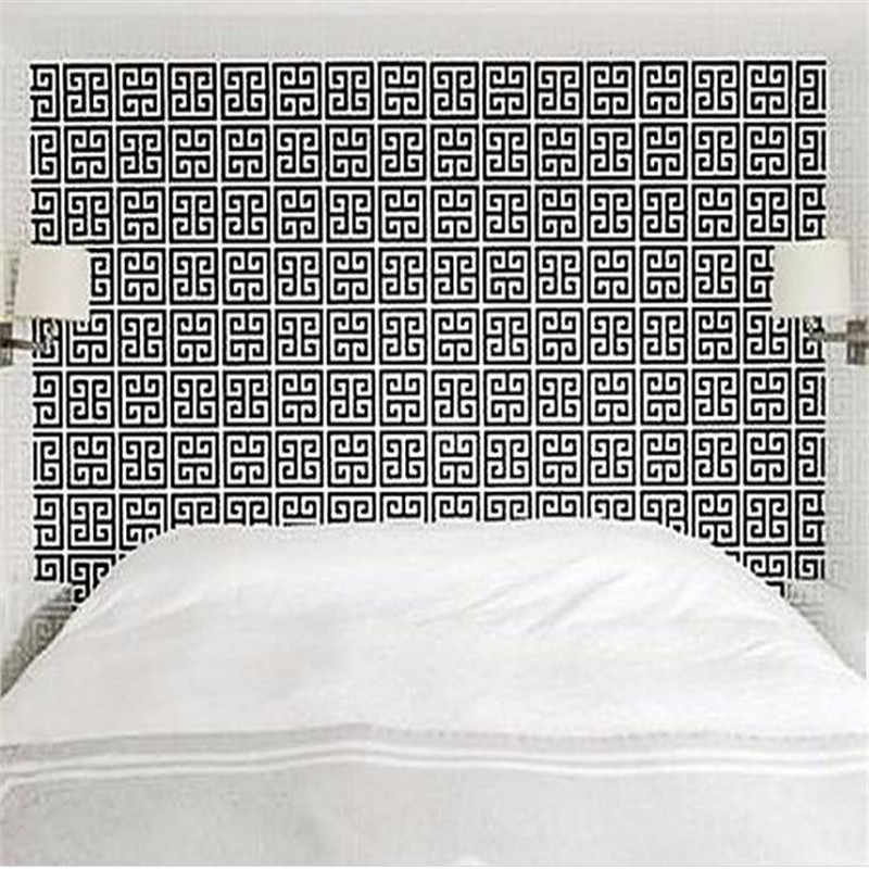 Textured Pattern Gold White Wallpapers Modern Geometric Metallic Vinyl Wall Paper Black White Walls Roll Silver White Home Decor modern geometric wallpaper designs vinyl textured white silver grey wall paper roll for bedroom