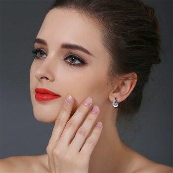 Vintage-Genuine-925-Sterling-Silver-Female-Earring-Fine-Jewelry-Water-Drop-Engagement-Stud-Earrings-for-Women.jpg