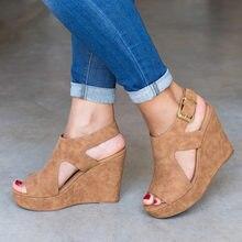 4d22244e1 Elegantes Sapatos Femininos popular-buscando e comprando fornecedores de  sucesso de vendas da China em AliExpress.com | Alibaba Group