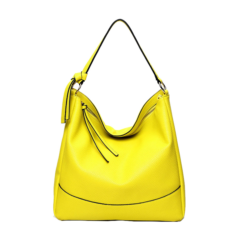 KEYTREND Women Leather Handbags Female Single Shoulder Bags Casual Totes Ladies Large Capacity Bags High Quality For Girl KSB069 100% working laptop motherboard for tj65 tj68 ms2273 pm45 mbwg801 001 48 4bu04 011 system board fully tested