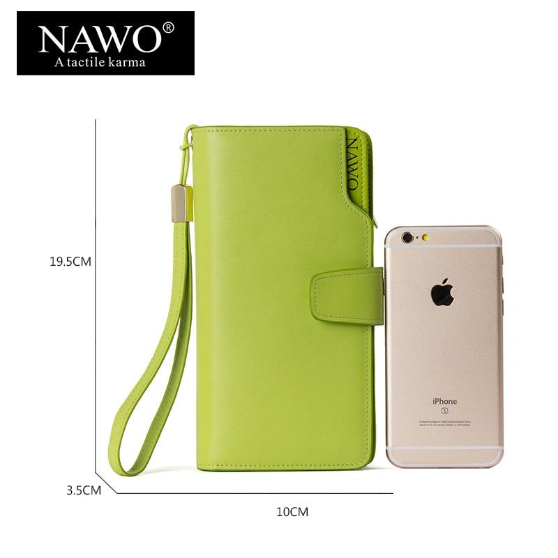 couro carteiras de marca designer Available Color : Pink, red, ink Green, grass Green,