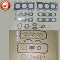 VQ20DE Engine Full gasket set kit for Nissan Cefiro A33 1994-2003 1995cc 2.0L 10101-6Y225 101016Y225