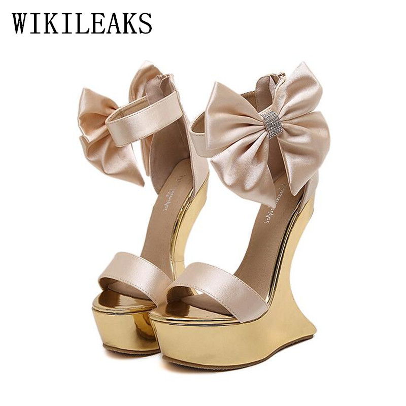 silk satin super high heels women designer shoes Strange Style ladies bowknot wedding shoes bridal stiletto sandals sexy pumps original 615279 001 pavilion dv6 dv6 3000 laptop notebook pc motherboard systemboard for hp compaq 100% tested working perfect