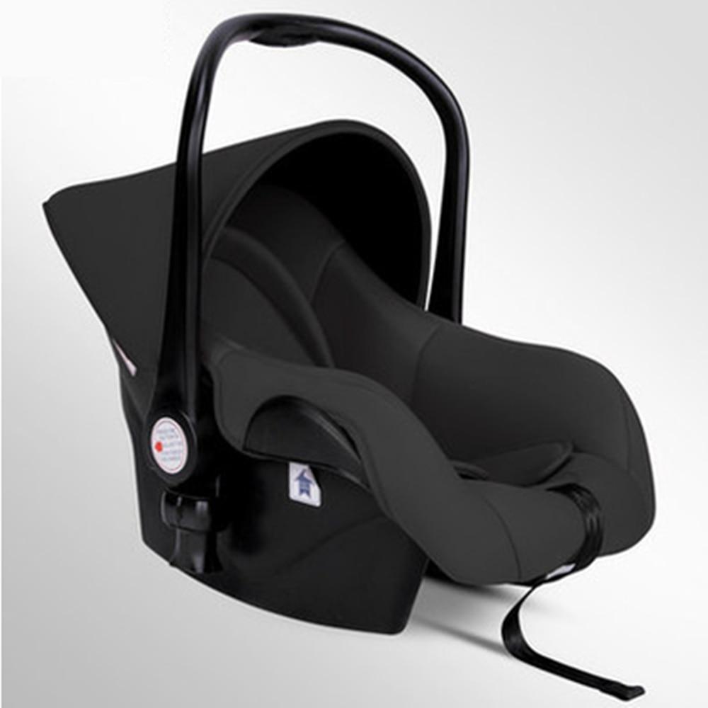 Baby Bassinet for Stroller, for Travel, For CarBaby Bassinet for Stroller, for Travel, For Car