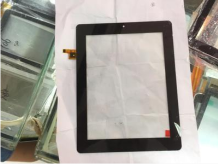 New original 8 inch tablet capacitive touch screen 080088-01a-v1 080088-01a-v2 free shipping