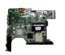 Motherboard FOR COMPAQ Presario v6000 AMD Model: 449901-001 100% TESTED 30% OFF