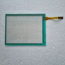 3M microtouch R410.412T Touch Glass Panel for HMI Panel repair~do it yourself,New & Have in stock