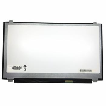 Free Shipping N156BGE-L41 N156BGE-L31 LTN156AT30 P01 LTN156AT20 H01 W01 LP156WH3-TLSA Laptop LCD Screen 1366*768 LVDS 40pin