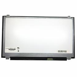 شحن مجاني N156BGE-L41 N156BGE-L31 LTN156AT30 P01 LTN156AT20 H01 W01 LP156WH3-TLSA شاشة لاب توب LCD 1366*768 LVDS 40pin
