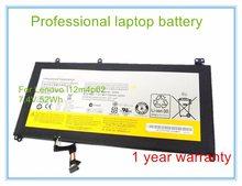 Bateria Do Laptop ORIGINAL para L12M4P62 L12L4P62 U430 u430t u430p