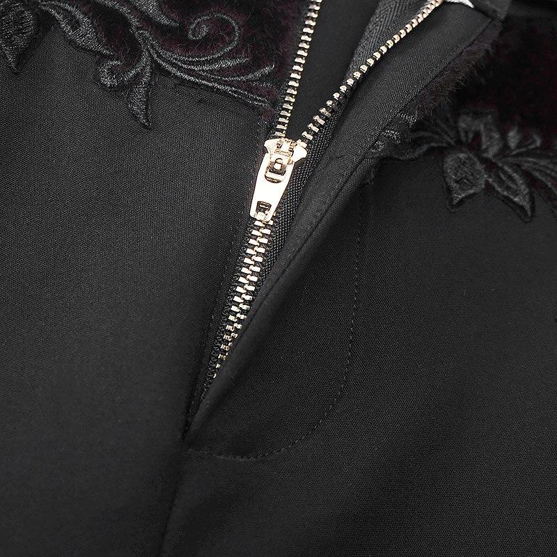 Envío gratis nueva moda casual masculina de los hombres ropa de - Ropa de hombre - foto 5
