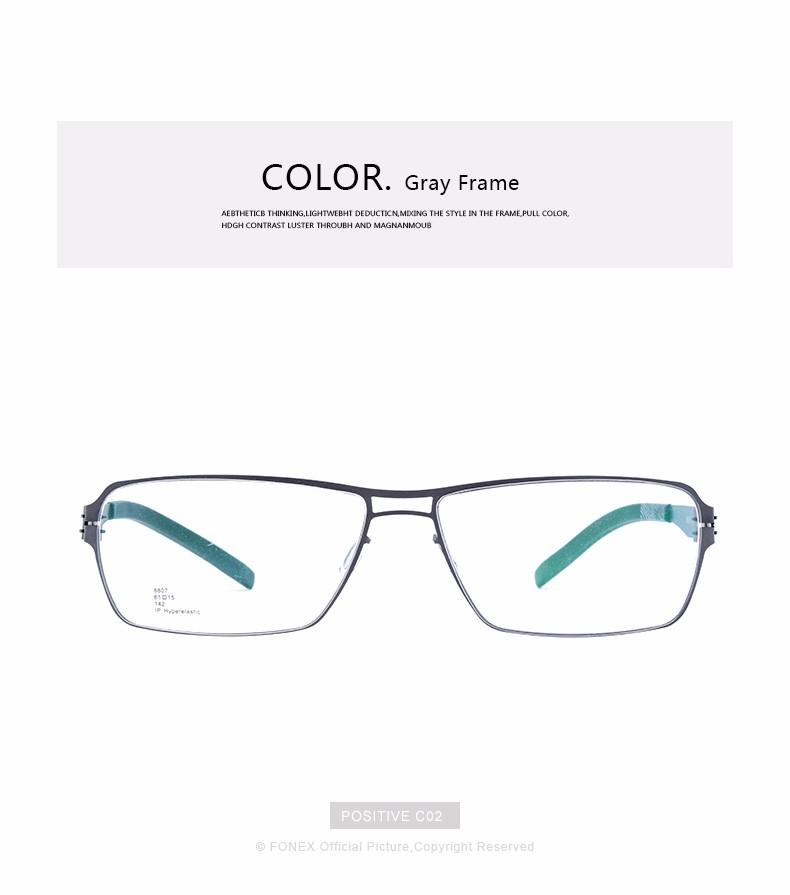 fonex-brand-designer-women-men-fashion-luxury-Alloy-square-glasses-eyeglasses-eyewear-computer-myopia-silhouette-oculos-de-sol-with-original-box-F8819-details-4-colors_02_01 (13)